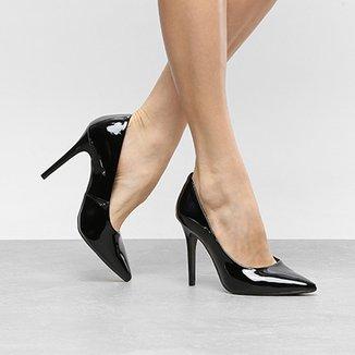 4443c09a0 Scarpin - Compre Sapato Scarpin Online | Zattini