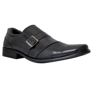0428f2a25 Sapato Social Parello Masculino Tamanho 50 - Calçados | Zattini