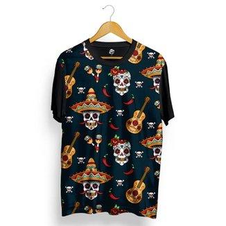 Camiseta Masculina - Compre Camisetas Online  d6436df5f92