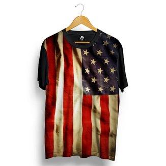 Camiseta Masculina Compre Camisetas Online Zattini
