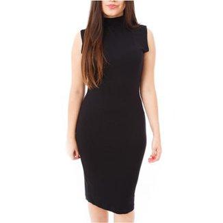 4f7c153ec Roupas Femininas - Compre Blusas, Vestidos e Mais | Zattini