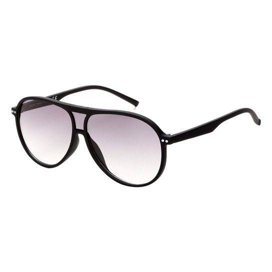 bb28bb0062acc Óculos King One 9610 - Compre Agora   Zattini