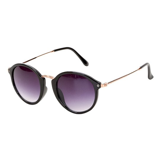 0c9d6740d0fb2 Óculos de Sol King One 3108 Feminino - Compre Agora   Zattini
