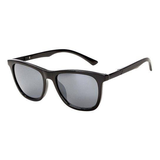 c1735a4852dd9 Óculos De Sol King One Retangular 17964 Feminino - Compre Agora ...