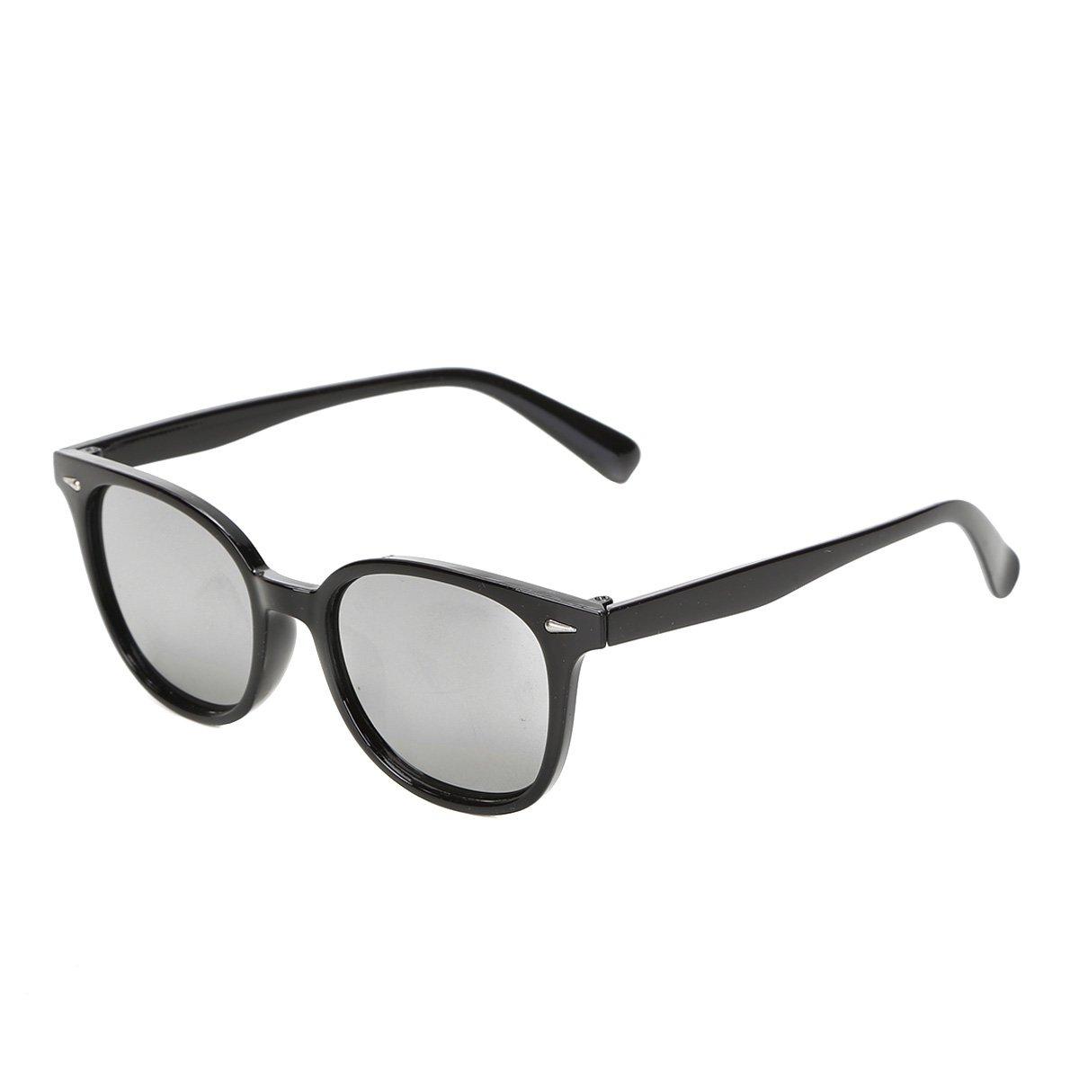 8e52d5849 Óculos de Sol King One A04 Feminino | Livelo -Sua Vida com Mais ...