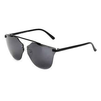 f1f061a8e3e Óculos de Sol King One A87 Feminino