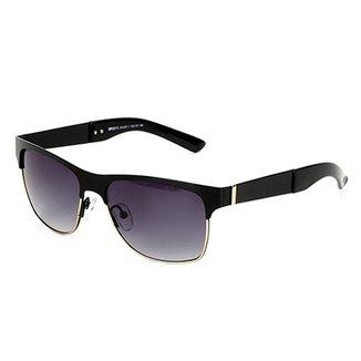 fa35e005064d8 Óculos Escuros - Várias Marcas