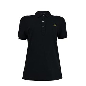 53488609e5 Camisas Polo Femininos - Ótimos Preços