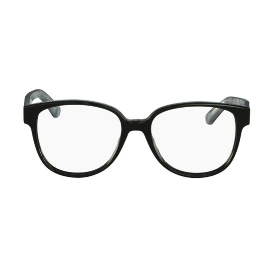 02611b46f Óculos de Grau Etro Casual - Compre Agora   Zattini