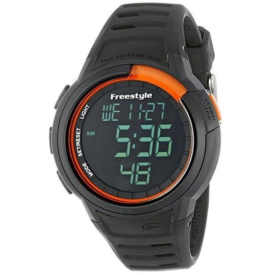 2dae7027732 Relógio Freestyle Shark Mariner Masculino - Compre Agora