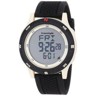 4ad532296fe Relógio Freestyle Shark - 101158