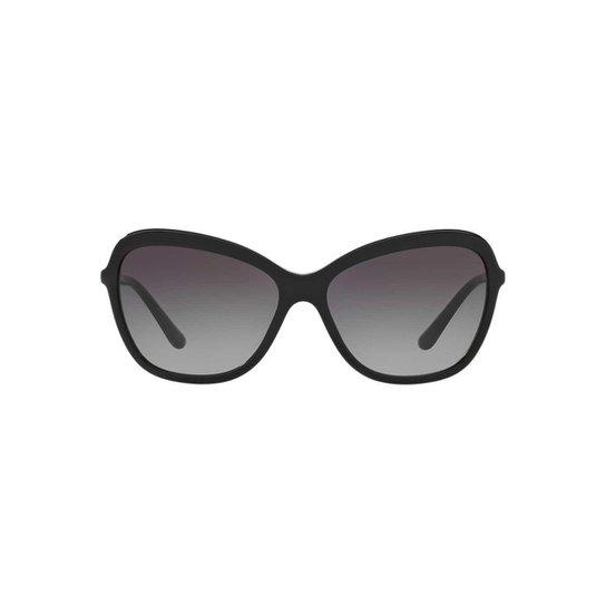 940c3cf8577 Óculos de Sol Armani Exchange Piloto Masculino - Compre Agora