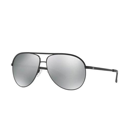 207584b985d Óculos de Sol Armani Exchange AX2002 - Compre Agora