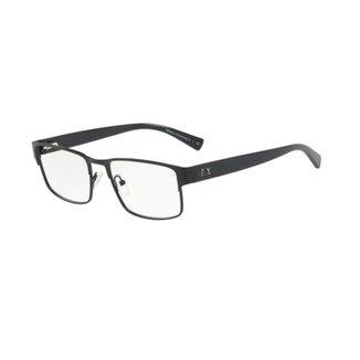 9bf97352c Armação Óculos Armani Exchange AX1021L 6063