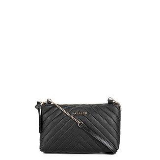 Bolsa Anacapri Mini bag Capriccio Feminina cd439a73494