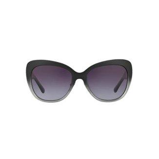 d1c438c64b7d1 Óculos de Sol Burberry Gatinho BE3088 Feminino