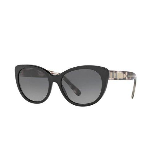 a97b08c30 Óculos de Sol Burberry BE4224 - Compre Agora   Zattini