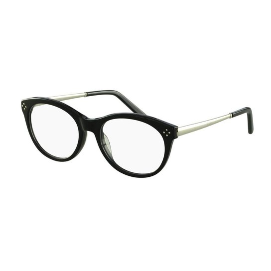 Óculos de Grau Chloé Gatinho - Compre Agora   Zattini a1c1c2c5de
