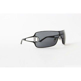 Óculos de Sol Dior em Metal Lente 8a1c3e6d70