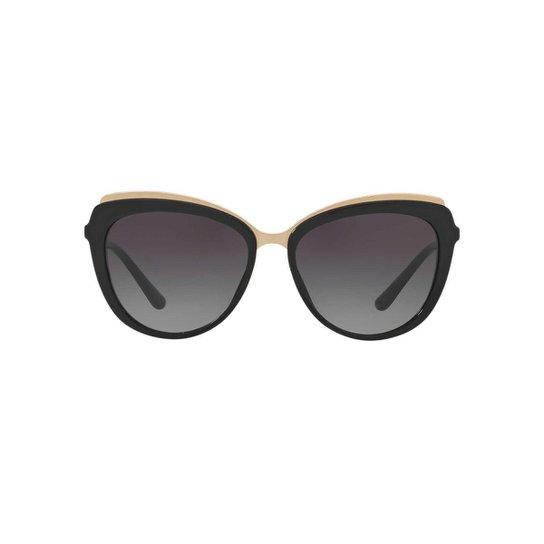Óculos de Sol Dolce   Gabbana Gatinho DG4304 Feminino - Compre Agora ... 89f81c960e