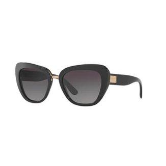 Óculos de Sol Dolce   Gabbana DG4296 06db9b5fc4