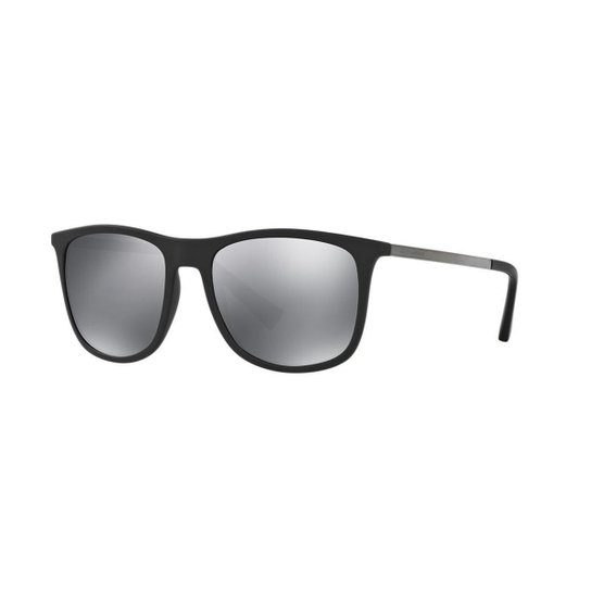 7e52674f2a82b Óculos de Sol Dolce   Gabbana DG6106 - Compre Agora