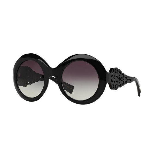 c96a4a08c0890 Óculos de Sol Dolce   Gabbana DG4265 - Compre Agora