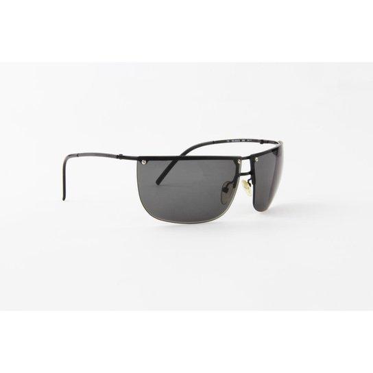 f2ad13ffe Óculos de Sol Gucci em Metal Lente - Compre Agora | Zattini