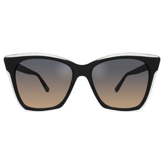 ff79b89743023 Óculos Solar Bond Street Buckingham Feminino