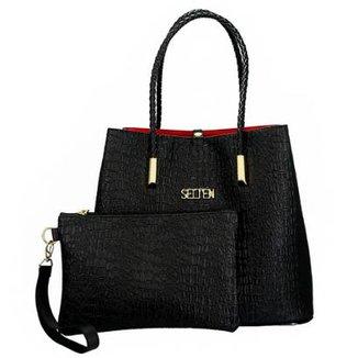 6b3085a2e Bolsas Femininas - Compre Bolsas Femininas Online | Zattini