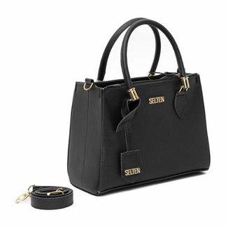 56d23faad Bolsas Femininas - Compre Bolsas Femininas Online | Zattini