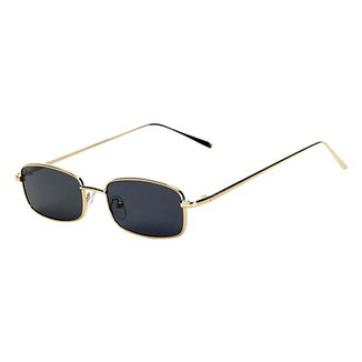 3fc13626a Óculos de Sol Marielas Klo HT0015 Feminino