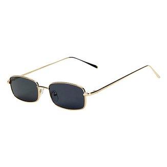 b494cf3b4 Óculos de Sol Marielas Klo HT0015 Feminino