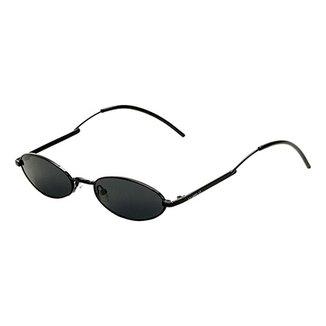 c5c7b0c5a Óculos de Sol Marielas Amy 18604 Feminino