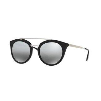 6ea37118f9265 Óculos de Sol Prada PR 23SS Cinema