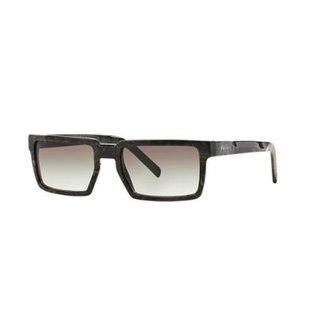 10ef02d3ed57c Óculos Escuros - Várias Marcas, Comprar Online   Zattini