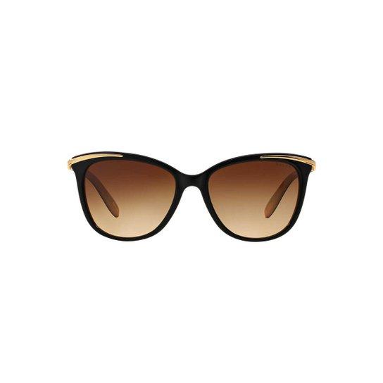 866e52eac Óculos de Sol Ralph Gatinho - Compre Agora | Zattini