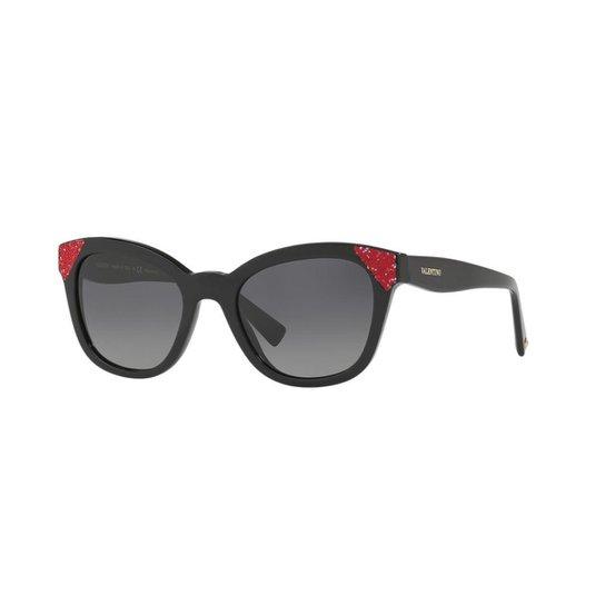 0bf69e470 Óculos de Sol Valentino VA4005 | Zattini
