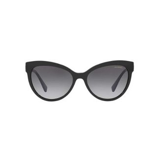 3beb205f8b4a0 Óculos de Sol Versace Gatinho VE4338 Feminino