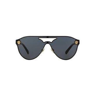 5d9542b344a3d Versace - Compre Versace Agora