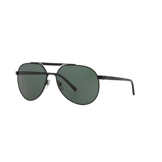 Óculos de Sol Versace VE2155 - Compre Agora   Zattini 9d0dde6ee6