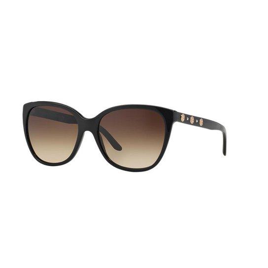 Óculos de Sol Versace VE4281 - Compre Agora   Zattini 027dbbd560