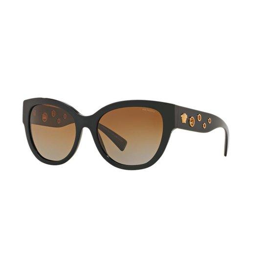 29e7e62423065 Óculos de Sol Versace VE4314 - Compre Agora   Zattini