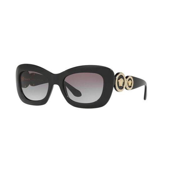 cd485af04bf79 Óculos de Sol Versace VE4328 - Compre Agora   Zattini