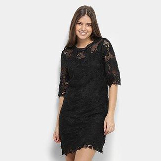 c00fe8d56 Vestidos Femininos - Vestidos de Verão 2018 | Zattini