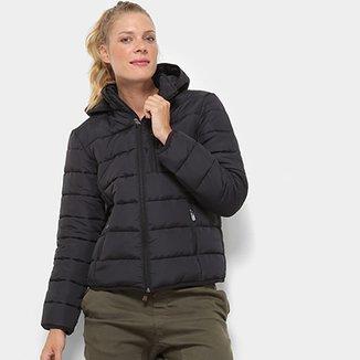 9af489407 Jaquetas e Casacos Femininos - Ótimos Preços | Zattini