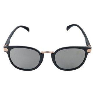 Óculos de Sol Khatto 44 Feminino a2b0b0fdc44