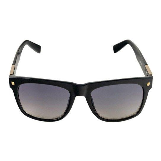a8c2ffdcaf091 Óculos de Sol Khatto Sunset Masculino - Compre Agora