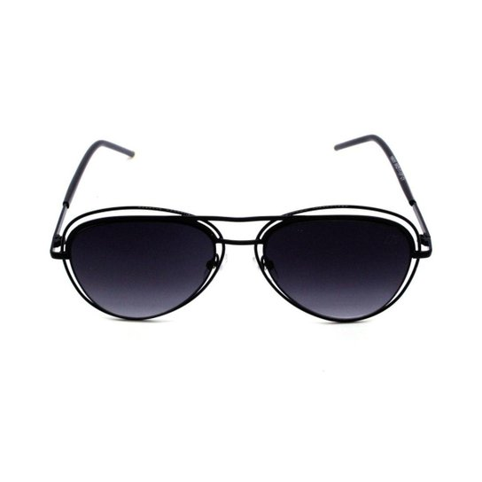 Óculos de Sol Khatto Aviador Gladiator - Compre Agora   Zattini f0a2456f95
