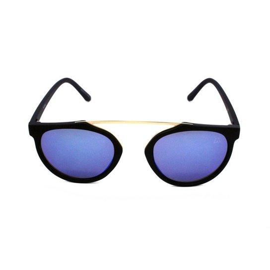 Óculos de Sol Khatto Caçador White - Compre Agora   Zattini d446a874ed